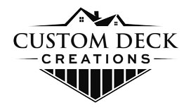Custom Deck Creations