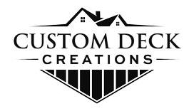 Custom Deck Creations